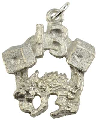 charms_of_luck_amulet