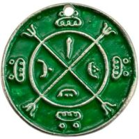 circle_of_protection_amulet