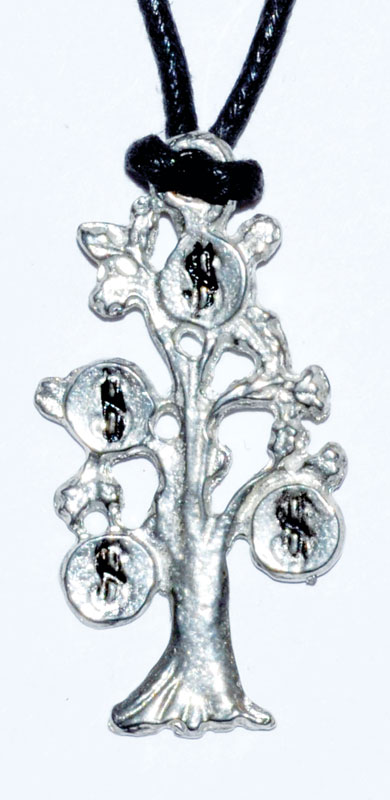 money_tree_amulet