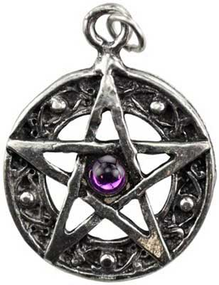 protected_life_pentacle